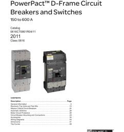 schneider light switch wiring diagram schneider schneider electric time delay relay wiring diagram ewiring on schneider [ 791 x 1024 Pixel ]