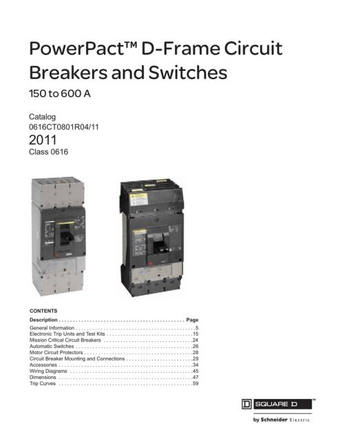 small resolution of schneider light switch wiring diagram schneider schneider electric time delay relay wiring diagram ewiring on schneider