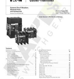 transformer wiring diagram 208 120 cutler hammer [ 791 x 1024 Pixel ]