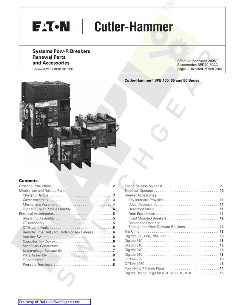 medium resolution of transformer wiring diagram 208 120 cutler hammer