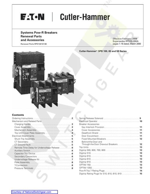 small resolution of transformer wiring diagram 208 120 cutler hammer
