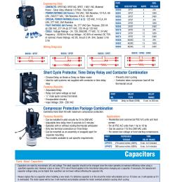 dpdt relay wiring diagram 208v motor [ 791 x 1024 Pixel ]