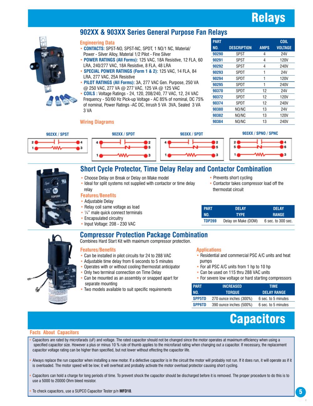 medium resolution of dpdt relay wiring diagram 208v motor