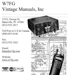 rittenhouse intercom wiring diagram [ 792 x 1024 Pixel ]