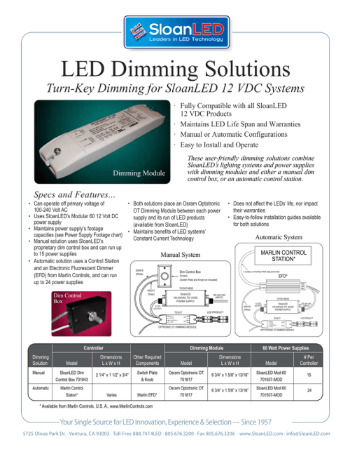 small resolution of 12 volt dc led dimmer wiring diagram free picture