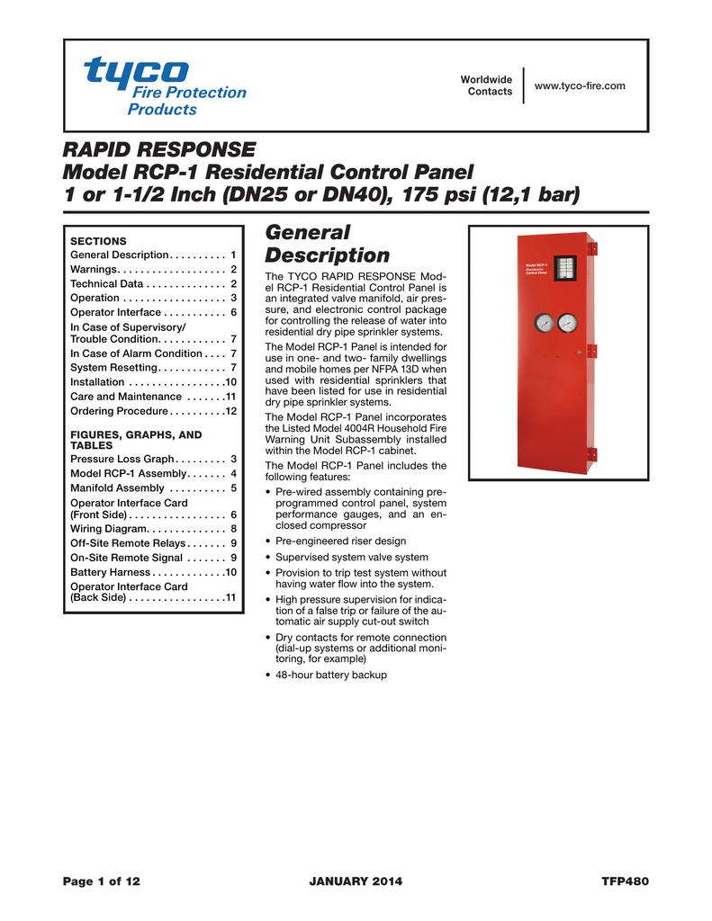 medium resolution of tyco relay diagram