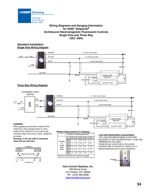 small resolution of wiring diagrams 120v 60hz wiring diagram