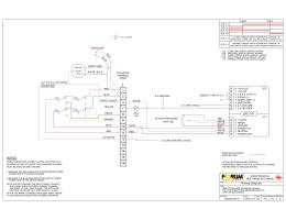 rotork wiring diagram awt of ribs and sternum spec brochure wsa000 a2f x