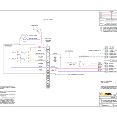 Actuator Wiring Diagram 1971 Chevelle Ss Dash Diagrams For Linear Actuators With Remotes