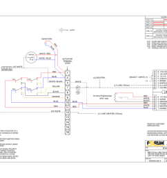 andco linear actuators wiring diagram 3118a andco actuator linear actuator wiring honeywell actuator wiring diagrams [ 1024 x 791 Pixel ]