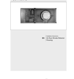 smoke detector installation diagram [ 791 x 1024 Pixel ]