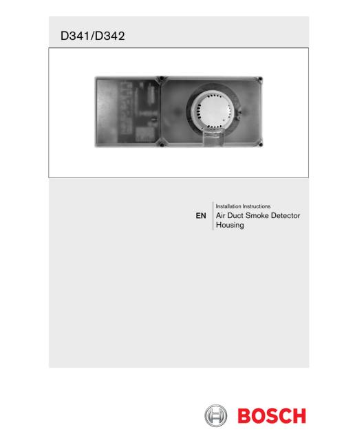 small resolution of smoke detector installation diagram