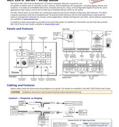 mlc light controller wiring diagram [ 791 x 1024 Pixel ]