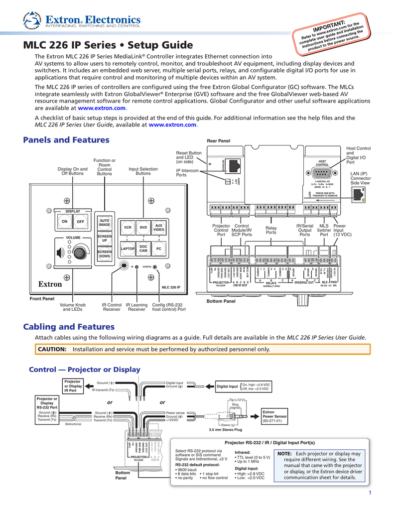 medium resolution of mlc light controller wiring diagram