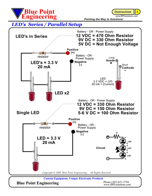 small resolution of 470 ohm resistor wiring diagram wiring diagram load 470 ohm resistor wiring diagram