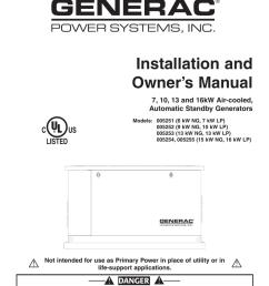 generac pressure washer wiring diagram [ 791 x 1024 Pixel ]