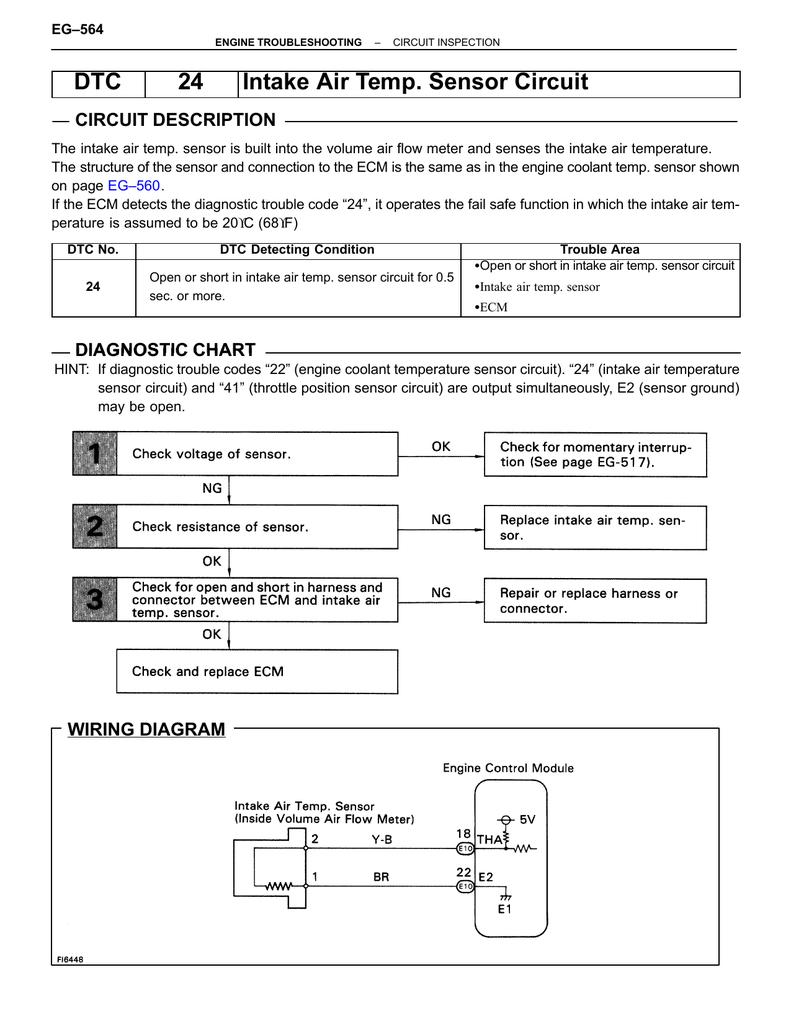 medium resolution of sensor circuit
