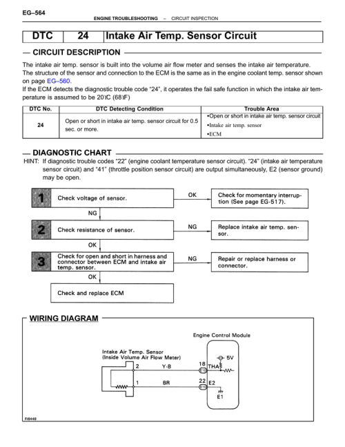 small resolution of sensor circuit