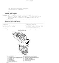 volvo 850 fog light wiring diagram [ 791 x 1024 Pixel ]