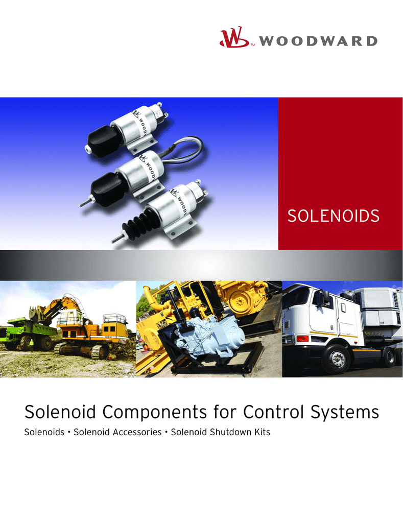 medium resolution of solenoids solenoid components for control systems solenoids solenoid accessories solenoid shutdown kits custom solutions