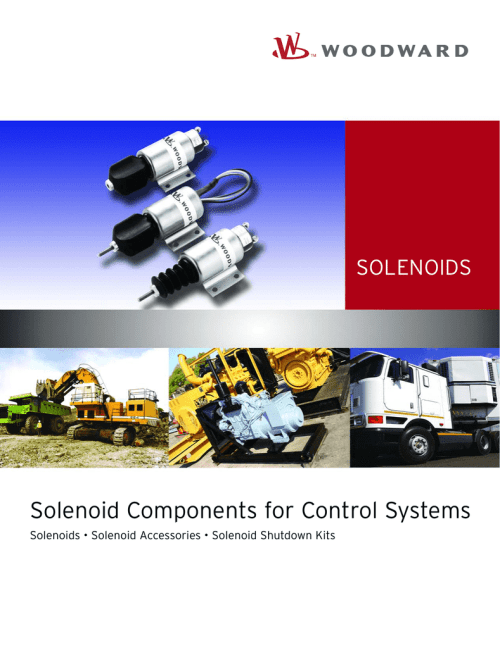 small resolution of solenoids solenoid components for control systems solenoids solenoid accessories solenoid shutdown kits custom solutions