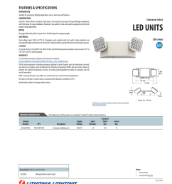 lithonia lighting eu2 led wiring diagram wiring librarylithonia eu2 led m12 emergency led light [ 797 x 1024 Pixel ]