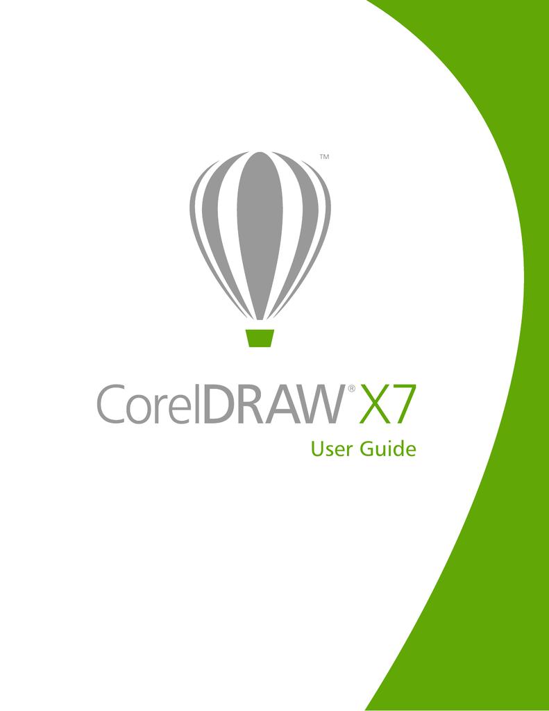 Error 38 Corel Draw X7 : error, corel, CorelDRAW, Guide