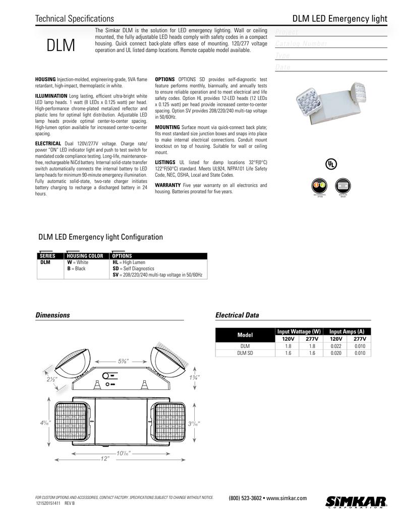 hight resolution of simkar emergency ballast wiring diagram