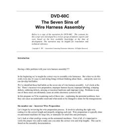 1977 oldsmobile cutl wiring diagram delorean wiring oldsmobile alero stereo wiring diagrams 1971 oldsmobile 442 wiring diagram [ 791 x 1024 Pixel ]