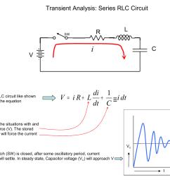 lc circuit diagram [ 1024 x 768 Pixel ]