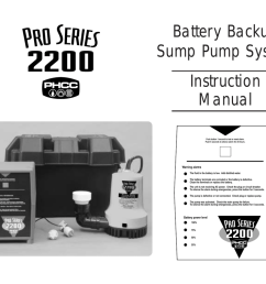 sump pump battery backup wiring diagram free picture [ 1024 x 791 Pixel ]