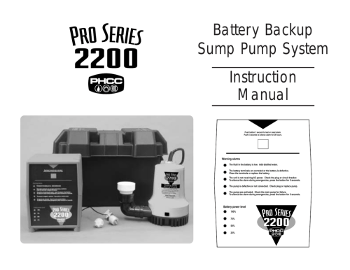small resolution of sump pump battery backup wiring diagram free picture