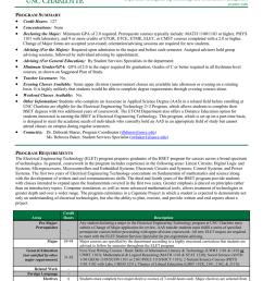 electrical engineering plan [ 791 x 1024 Pixel ]