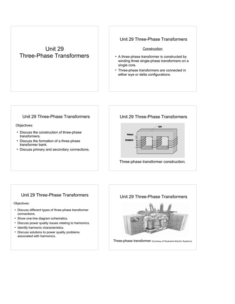 medium resolution of single phase transformer connection diagram