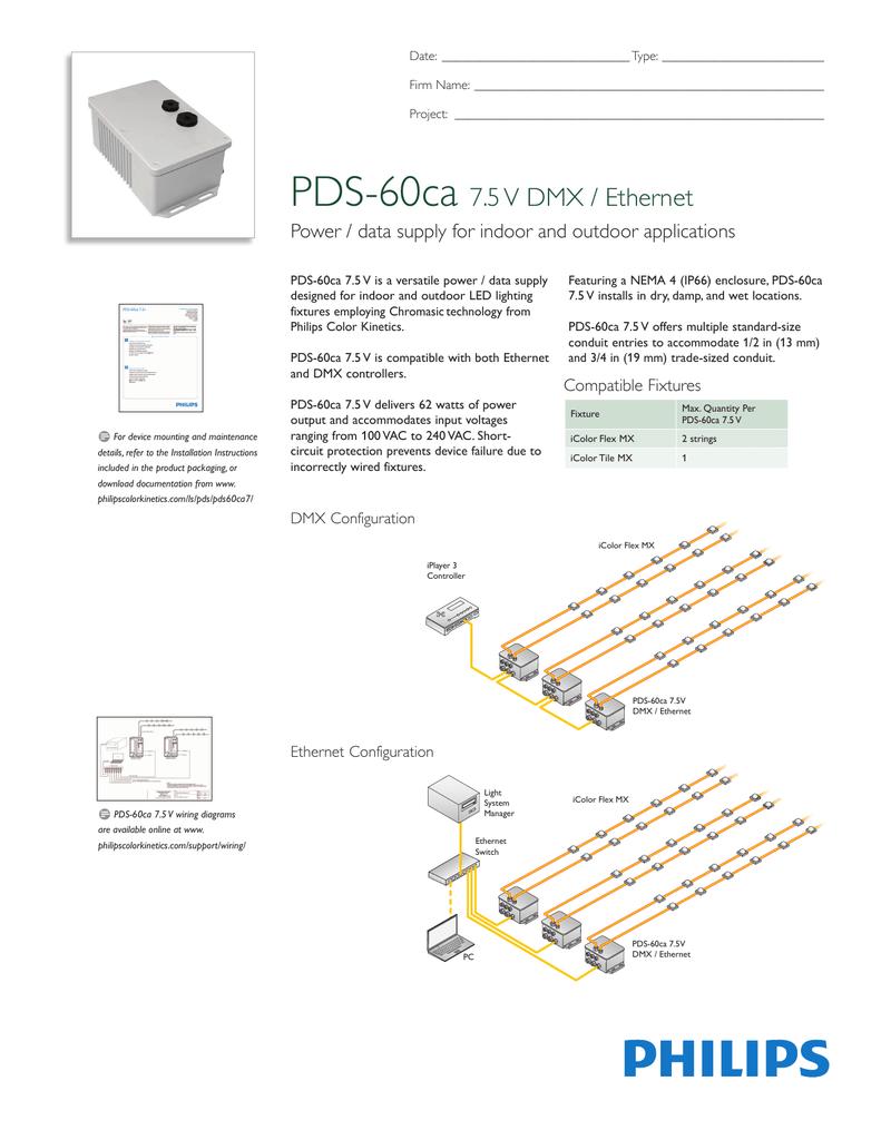 medium resolution of dmx ethernet wiring diagram