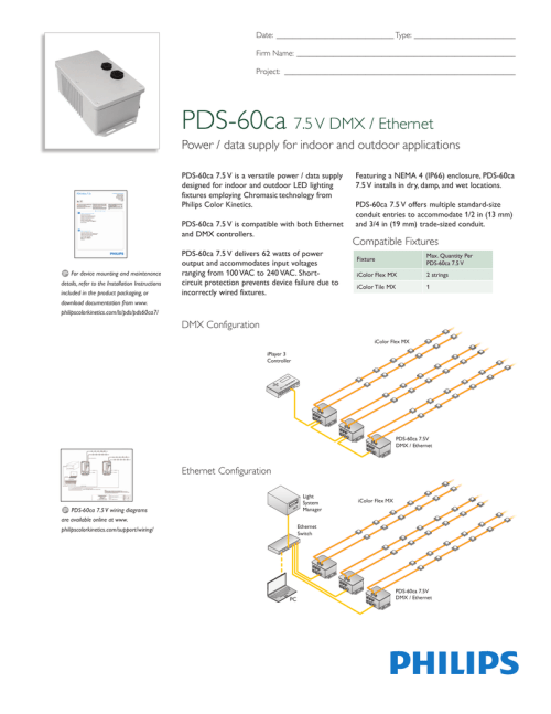 small resolution of dmx ethernet wiring diagram