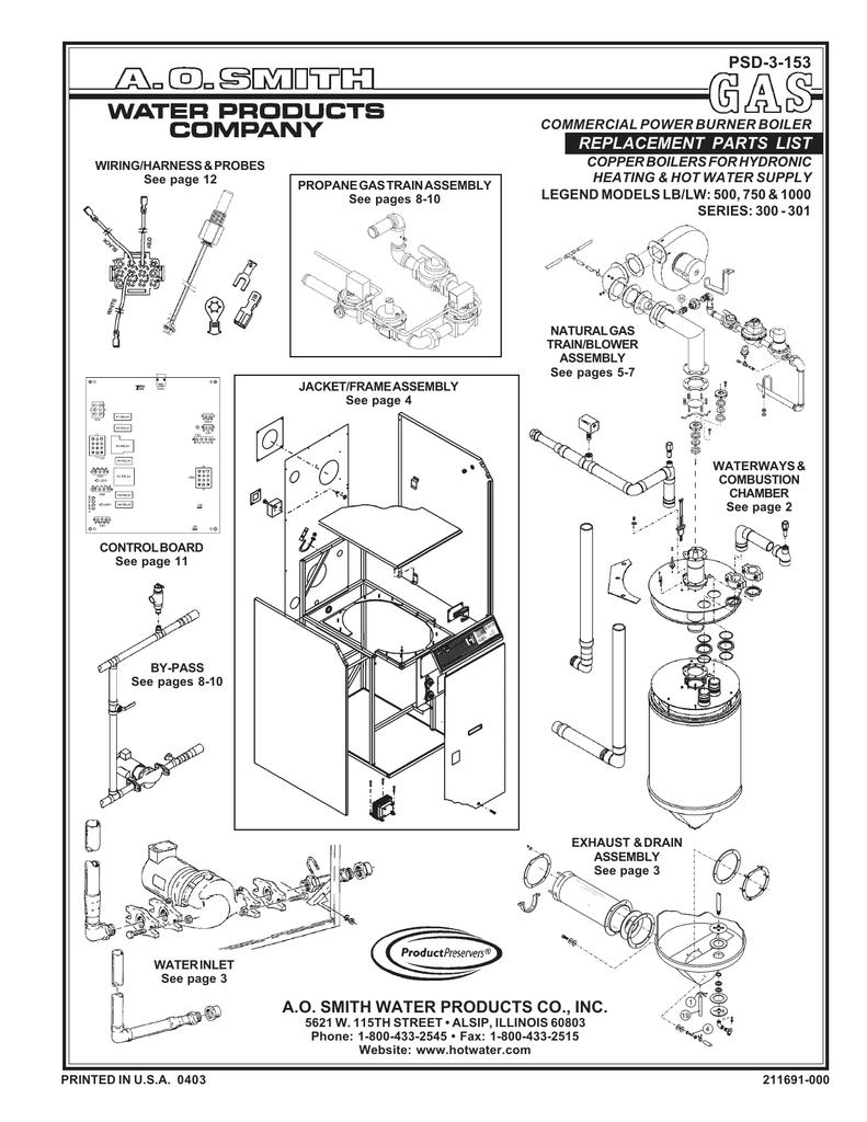 medium resolution of water heater wiring harnes
