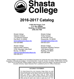 2016-2017 Catalog [ 1024 x 791 Pixel ]