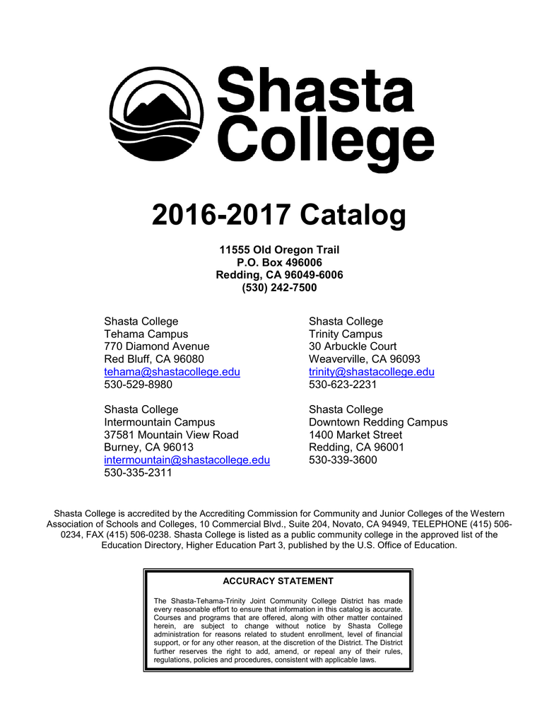 hight resolution of 2016-2017 Catalog