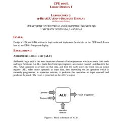 1 bit alu block diagram [ 791 x 1024 Pixel ]