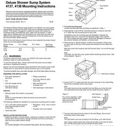 push pull switch wiring diagram attwood [ 791 x 1024 Pixel ]