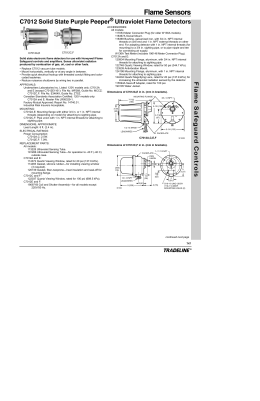 Honeywell Mercury Thermostat Wiring Diagram Switch W