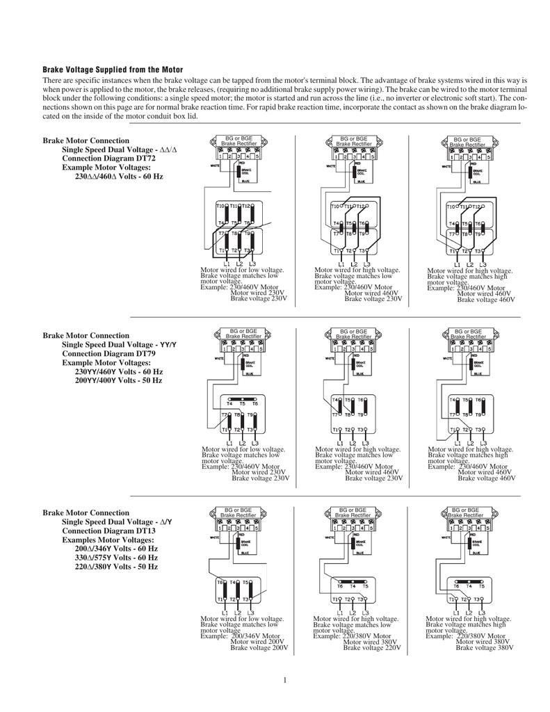 Sew Eurodrive 208 Volt Wiring Diagram Electrical Diagrams Encoder Drs Motor Newmotorspot Co Brake Rectifier