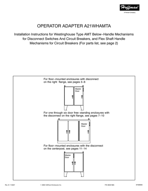 small resolution of westinghouse circuit breaker wiring diagram
