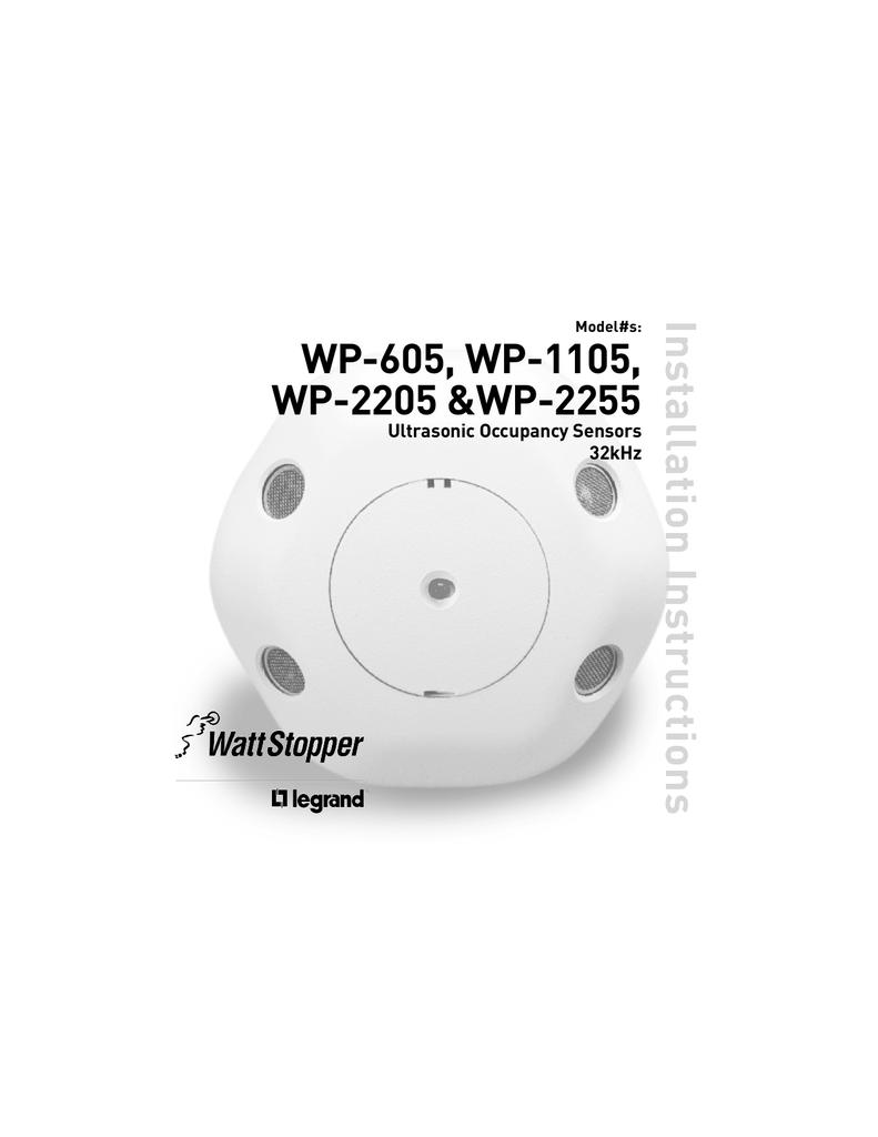 medium resolution of watt stopper wiring diagram