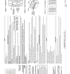 low voltage single pole dimmer switch wiring diagram [ 791 x 1024 Pixel ]
