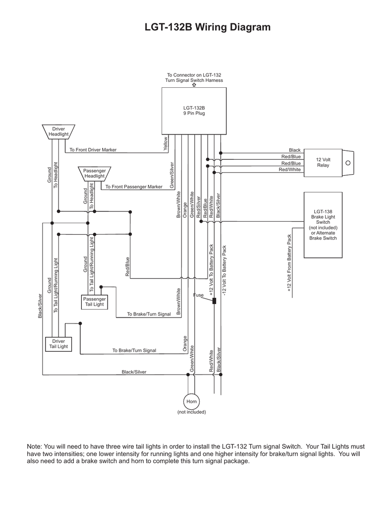 F100 Headlight Wiring Diagram Get Free Image About Wiring Diagram