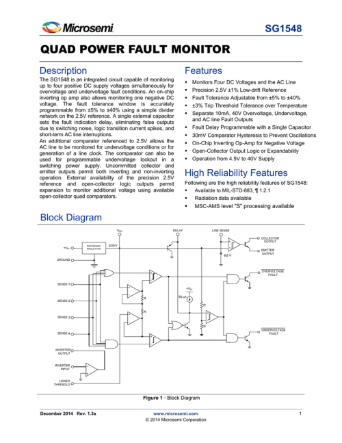 small resolution of block diagram of msc