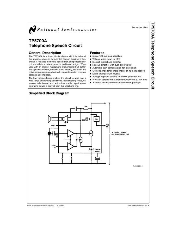 [Get 40+] Automatic Gain Draw The Schematic Diagram Of