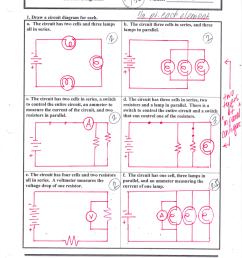 circuit diagrams key science 9 circuit diagrams [ 791 x 1024 Pixel ]